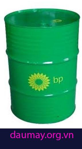 DẦU THUỶ LỰC BP ENERGOL HLP-HM 32