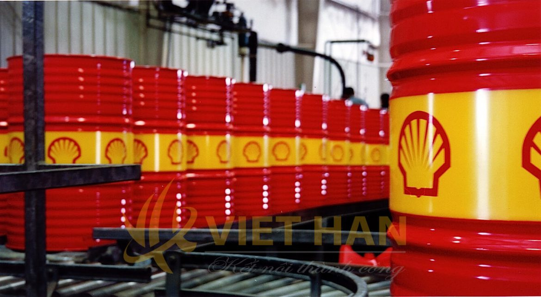 Mua dầu thủy lực 32-46-68 ở đâu rẻ nhất?
