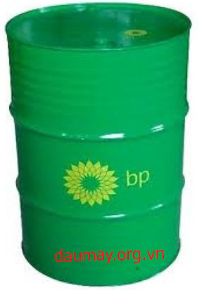 BP-Energol-IC-HFX-404 copy