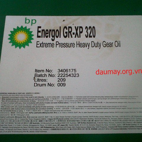 bp-energol-gr-xp-320-209l-635163926118976314 copy
