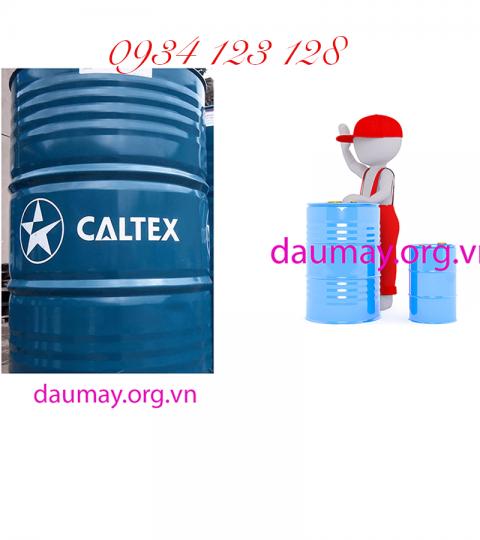 DẦU ĐỘNG CƠ CALTEX DELO 400 15W40